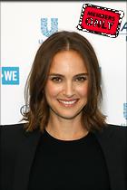 Celebrity Photo: Natalie Portman 2400x3600   1.9 mb Viewed 3 times @BestEyeCandy.com Added 6 days ago