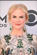 Celebrity Photo: Nicole Kidman 1200x1800   312 kb Viewed 38 times @BestEyeCandy.com Added 22 days ago