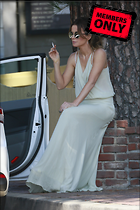 Celebrity Photo: Kate Beckinsale 2400x3600   1.7 mb Viewed 1 time @BestEyeCandy.com Added 2 days ago