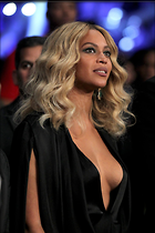 Celebrity Photo: Beyonce Knowles 1066x1600   207 kb Viewed 13 times @BestEyeCandy.com Added 18 days ago