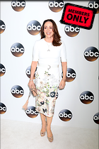 Celebrity Photo: Patricia Heaton 3648x5472   1.5 mb Viewed 1 time @BestEyeCandy.com Added 104 days ago