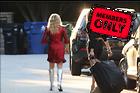 Celebrity Photo: Chloe Grace Moretz 3300x2200   2.3 mb Viewed 2 times @BestEyeCandy.com Added 3 days ago