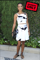 Celebrity Photo: Eva La Rue 2000x3000   1.8 mb Viewed 2 times @BestEyeCandy.com Added 31 days ago