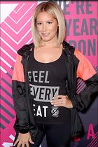 Celebrity Photo: Ashley Tisdale 2100x3150   578 kb Viewed 10 times @BestEyeCandy.com Added 43 days ago