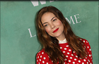 Celebrity Photo: Michelle Monaghan 20 Photos Photoset #398394 @BestEyeCandy.com Added 202 days ago