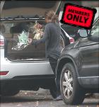 Celebrity Photo: Halle Berry 2779x3000   1.5 mb Viewed 0 times @BestEyeCandy.com Added 12 days ago