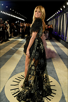 Celebrity Photo: Heidi Klum 1365x2048   421 kb Viewed 22 times @BestEyeCandy.com Added 24 days ago