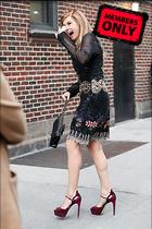 Celebrity Photo: Connie Britton 2400x3600   1.3 mb Viewed 1 time @BestEyeCandy.com Added 41 days ago