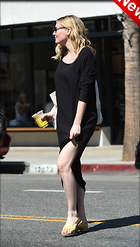 Celebrity Photo: Kirsten Dunst 1200x2117   244 kb Viewed 27 times @BestEyeCandy.com Added 5 days ago