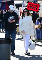 Celebrity Photo: Anne Hathaway 2546x3634   2.2 mb Viewed 0 times @BestEyeCandy.com Added 30 days ago