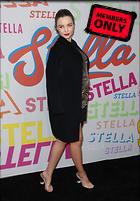 Celebrity Photo: Miranda Kerr 2732x3923   1.3 mb Viewed 3 times @BestEyeCandy.com Added 28 days ago