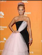 Celebrity Photo: Kristin Chenoweth 1200x1556   142 kb Viewed 17 times @BestEyeCandy.com Added 136 days ago