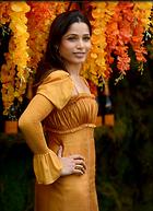 Celebrity Photo: Freida Pinto 1200x1650   231 kb Viewed 19 times @BestEyeCandy.com Added 48 days ago