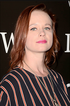 Celebrity Photo: Thora Birch 1200x1812   317 kb Viewed 34 times @BestEyeCandy.com Added 219 days ago