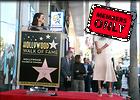 Celebrity Photo: Zoe Saldana 3500x2510   2.2 mb Viewed 0 times @BestEyeCandy.com Added 39 days ago