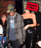 Celebrity Photo: Kylie Jenner 2070x2400   3.8 mb Viewed 0 times @BestEyeCandy.com Added 18 hours ago