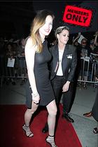 Celebrity Photo: Bella Thorne 2333x3500   1.9 mb Viewed 1 time @BestEyeCandy.com Added 31 hours ago