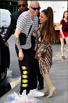 Celebrity Photo: Ariana Grande 1200x1800   243 kb Viewed 5 times @BestEyeCandy.com Added 26 days ago