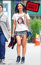 Celebrity Photo: Olivia Munn 2284x3600   1.4 mb Viewed 1 time @BestEyeCandy.com Added 34 hours ago