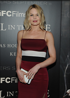 Celebrity Photo: Jennifer Morrison 1200x1665   211 kb Viewed 43 times @BestEyeCandy.com Added 71 days ago