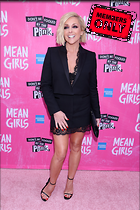 Celebrity Photo: Jane Krakowski 3515x5272   2.3 mb Viewed 1 time @BestEyeCandy.com Added 19 days ago