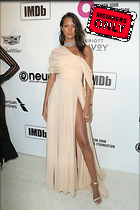 Celebrity Photo: Lais Ribeiro 2000x3000   1.9 mb Viewed 1 time @BestEyeCandy.com Added 46 days ago