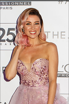 Celebrity Photo: Dannii Minogue 1273x1909   346 kb Viewed 55 times @BestEyeCandy.com Added 422 days ago