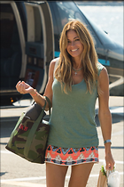 Celebrity Photo: Kelly Bensimon 1200x1801   222 kb Viewed 35 times @BestEyeCandy.com Added 77 days ago