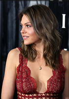 Celebrity Photo: Aimee Teegarden 2099x3000   909 kb Viewed 283 times @BestEyeCandy.com Added 576 days ago
