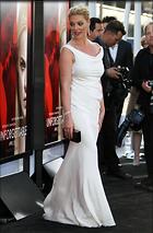 Celebrity Photo: Katherine Heigl 2988x4548   1.2 mb Viewed 38 times @BestEyeCandy.com Added 47 days ago