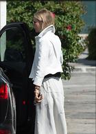 Celebrity Photo: Gwyneth Paltrow 1925x2682   1.1 mb Viewed 63 times @BestEyeCandy.com Added 393 days ago