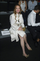 Celebrity Photo: Lindsay Lohan 1200x1800   196 kb Viewed 54 times @BestEyeCandy.com Added 14 days ago