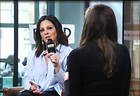 Celebrity Photo: Sara Evans 2048x1409   295 kb Viewed 53 times @BestEyeCandy.com Added 97 days ago