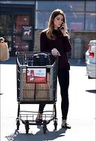 Celebrity Photo: Ashley Greene 1200x1753   213 kb Viewed 13 times @BestEyeCandy.com Added 33 days ago
