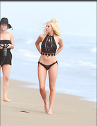 Celebrity Photo: Ava Sambora 1488x1920   188 kb Viewed 30 times @BestEyeCandy.com Added 63 days ago