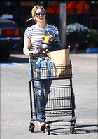 Celebrity Photo: Ashley Greene 1200x1693   282 kb Viewed 17 times @BestEyeCandy.com Added 43 days ago