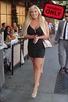 Celebrity Photo: Brooke Hogan 1376x2064   1.3 mb Viewed 0 times @BestEyeCandy.com Added 122 days ago