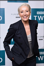 Celebrity Photo: Emma Thompson 1200x1800   253 kb Viewed 32 times @BestEyeCandy.com Added 108 days ago