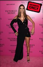 Celebrity Photo: Alessandra Ambrosio 2512x3945   2.9 mb Viewed 1 time @BestEyeCandy.com Added 13 days ago