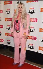 Celebrity Photo: Kesha Sebert 1200x1918   208 kb Viewed 28 times @BestEyeCandy.com Added 98 days ago