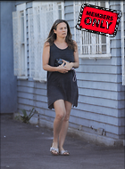 Celebrity Photo: Alicia Silverstone 1824x2477   1.3 mb Viewed 0 times @BestEyeCandy.com Added 47 days ago