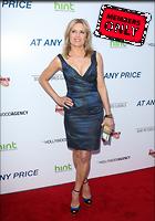 Celebrity Photo: Kim Dickens 2100x3000   2.6 mb Viewed 2 times @BestEyeCandy.com Added 176 days ago
