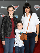 Celebrity Photo: Catherine Bell 777x1024   244 kb Viewed 56 times @BestEyeCandy.com Added 19 days ago