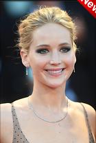 Celebrity Photo: Jennifer Lawrence 2086x3102   532 kb Viewed 7 times @BestEyeCandy.com Added 35 hours ago