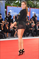 Celebrity Photo: Izabel Goulart 683x1024   196 kb Viewed 79 times @BestEyeCandy.com Added 49 days ago