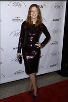 Celebrity Photo: Dana Delany 1200x1800   207 kb Viewed 53 times @BestEyeCandy.com Added 76 days ago