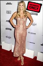 Celebrity Photo: Nina Agdal 2400x3722   1.3 mb Viewed 1 time @BestEyeCandy.com Added 16 days ago