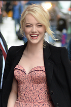 Celebrity Photo: Emma Stone 52 Photos Photoset #383869 @BestEyeCandy.com Added 35 days ago
