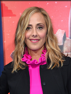 Celebrity Photo: Kim Raver 1600x2121   718 kb Viewed 16 times @BestEyeCandy.com Added 86 days ago
