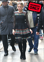 Celebrity Photo: Kristen Bell 2705x3806   1.4 mb Viewed 1 time @BestEyeCandy.com Added 9 days ago
